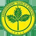logo_bio2